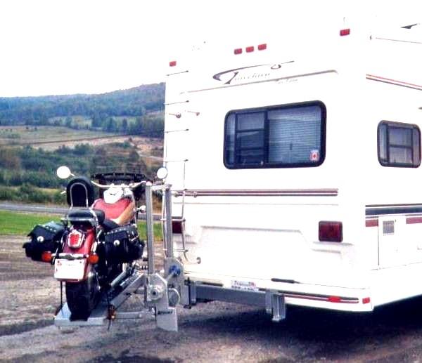 ccm bike trailer owners manual